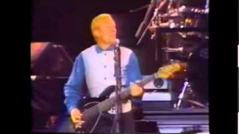 Paul McCartney - John Lennon Medley (1990 Stereo Remaster)