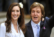 618 showbiz paul mccartney nancy shevell