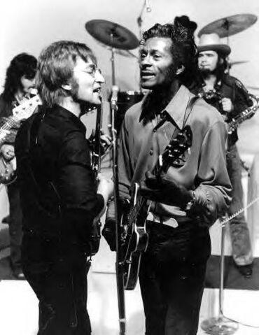 File:John Lennon Chuck Berry.jpg