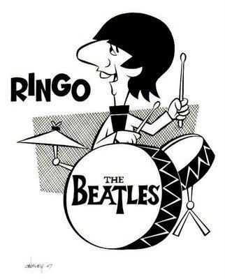 File:Beatles-cartoons-the-beatles-2503543-322-400.jpg