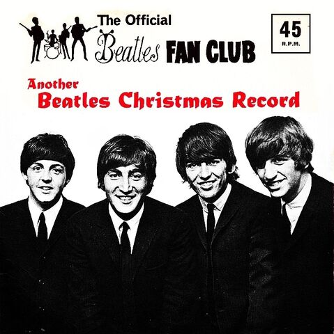 File:BEATLES 1964 CHRISTMAS FLEXI.jpg