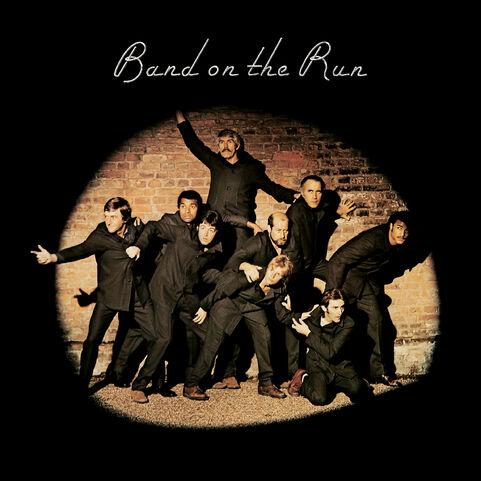 File:Band on the Run.jpg
