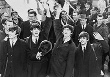 File:220px-The Beatles in America-2.jpg