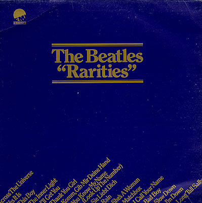 File:TheBeatlesRaritiesalbumcover.jpg