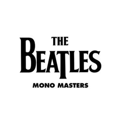 The Beatles - Mono Masters