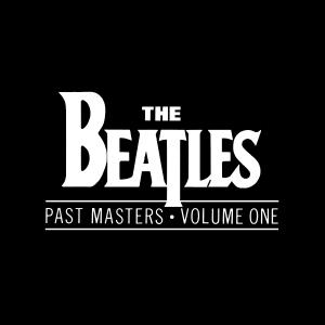 File:The Beatles - Past Masters - Volume One.jpg