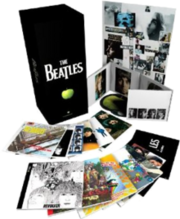 220px-The Beatles Stereo Box Set Image