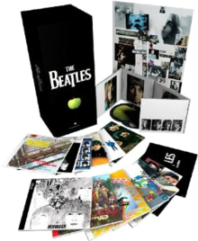 File:220px-The Beatles Stereo Box Set Image.png