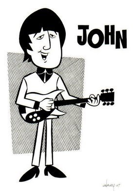 File:Beatles-cartoons-the-beatles-2503548-273-400.jpg