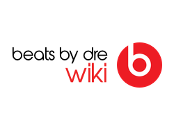 File:Beats by Dre Wiki.png