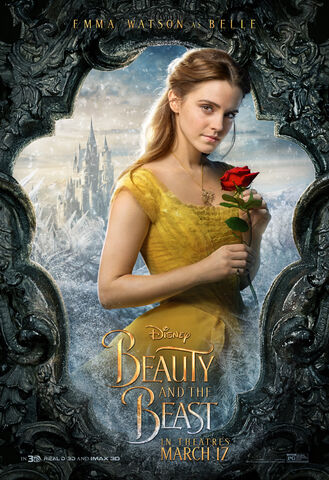 File:1280 beauty and the beast poster emma watson belle large.jpg