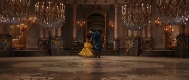 File:New-screenshots-from-Beauty-and-the-Beast-Golden-Globes-TV-Spot-beauty-and-the-beast-2017-40155393-1280-546.png