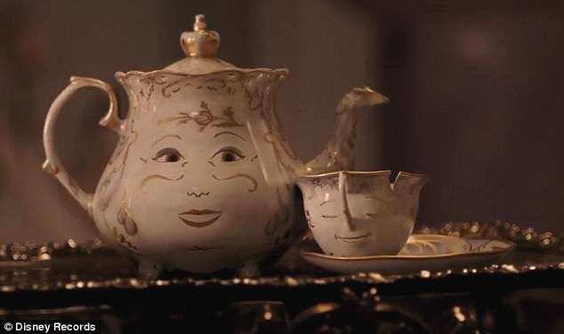 File:3DFE554000000578-4284880-Cup of love The music video also featured beloved characters Mrs-a-46 1488776429812.jpg