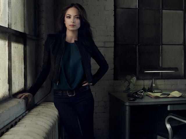 File:Catherine-season1-promo-pic.jpg