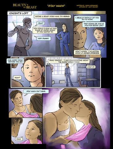 File:Comic strip2.jpg