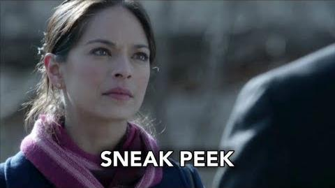 "Beauty and the Beast 1x16 Sneak Peek 2 ""Insatiable"" (HD)-1"