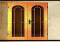 Thumbnail for version as of 06:51, September 26, 2012