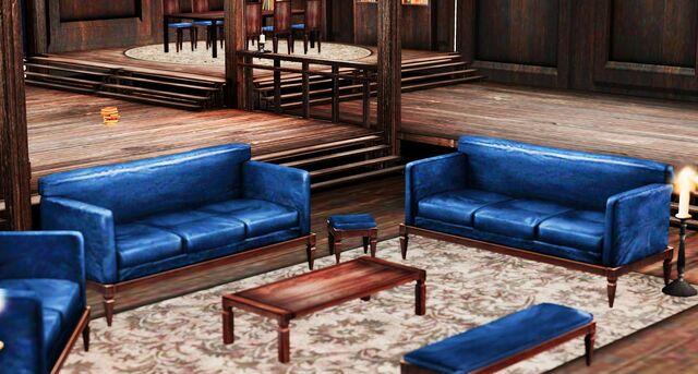 File:Daulphine Common Room.jpg