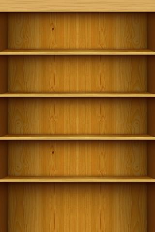 File:Bookshelf empty1.png