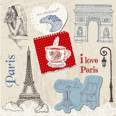 File:13663896-scrapbook-design-elements--paris-vintage-set--in-vector.jpg