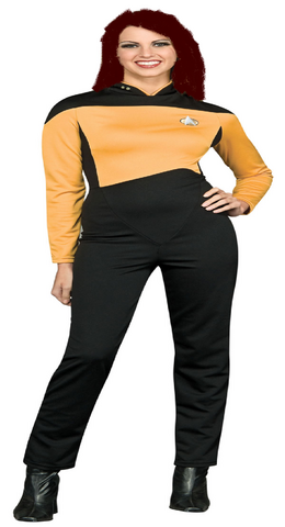 File:Cececostume2.png