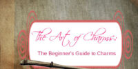 Textbook: The Art of Charms