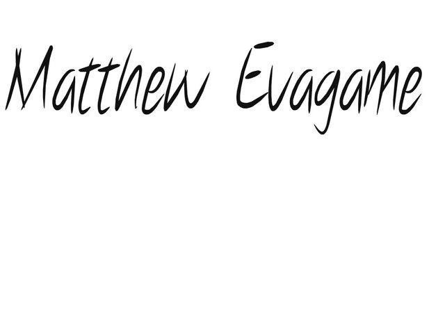 File:MatthewEvagame.jpg
