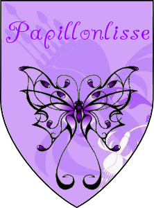 File:Papillonlisse Shield.png