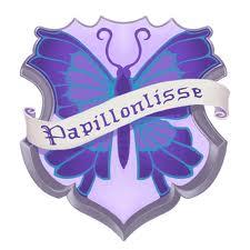 File:PapillonlisseCrest.jpg