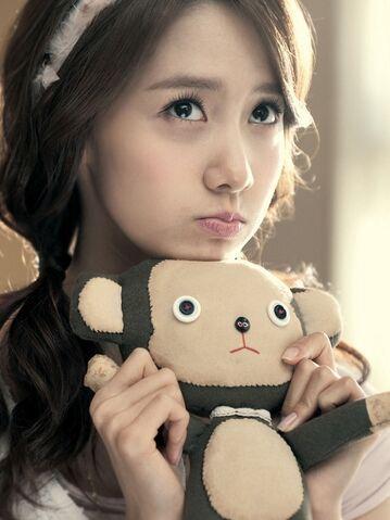 File:Yoona.jpg