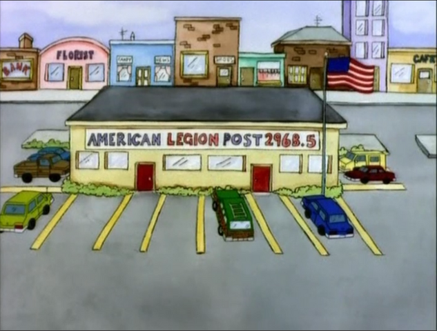 File:American Legion.png