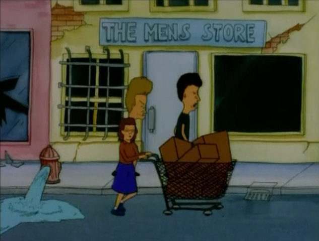 File:The Mens Store.png