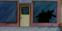 Mad Jacks