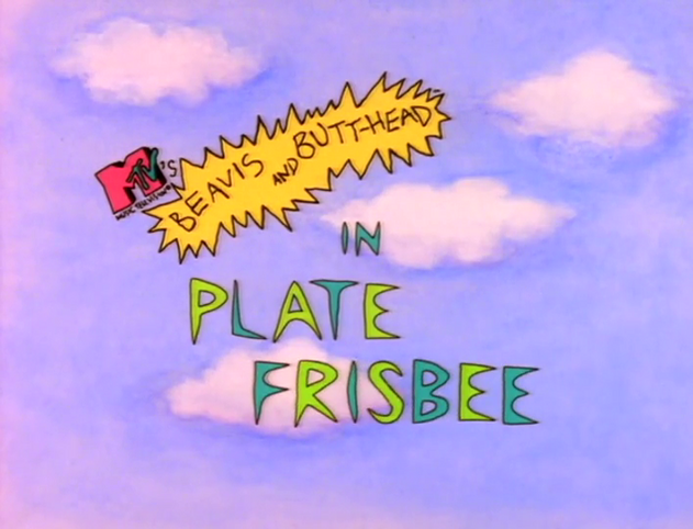 File:Plate Frisbee.png