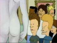 Butt Is It Art 2