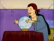 Madame Blavatsky 3