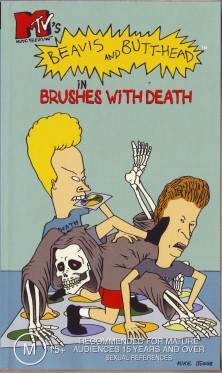 File:Brushes with Death.bmp.jpg