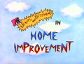 Home Improvement.png