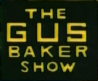 File:The Gus Baker Show.png