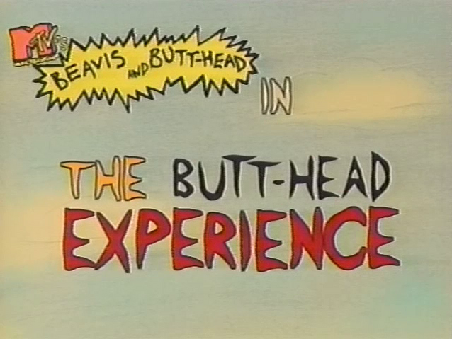 File:S02E27 - The Butt-head Experience.png