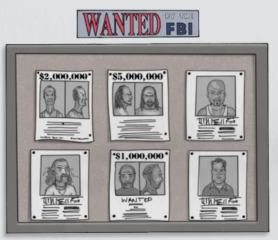 File:FBIWanted.PNG