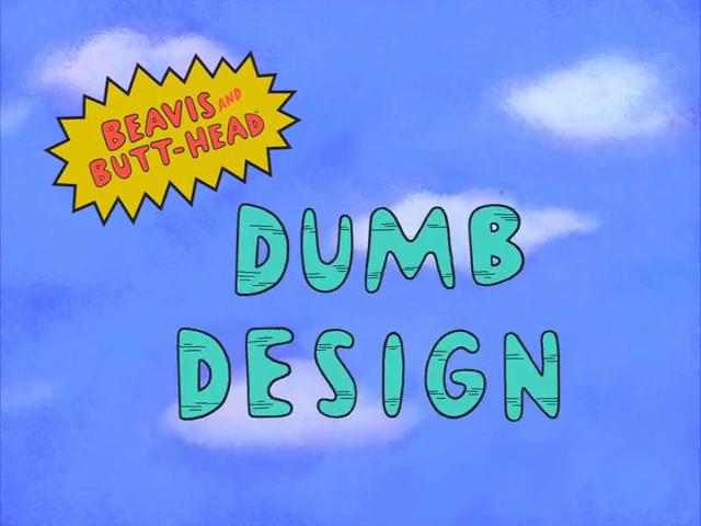 File:Dumb Design.png