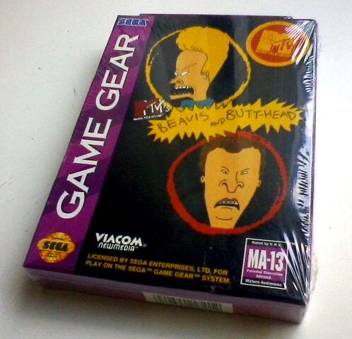 File:Gamegear.jpg