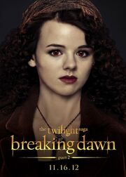 Breaking-dawn-part-2-character-poster (15)