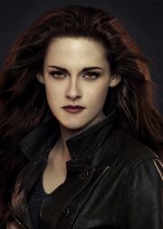 The-twilight-saga-breaking-dawn-part-2-PJ2 BELLA 1906 FIN4 rgb