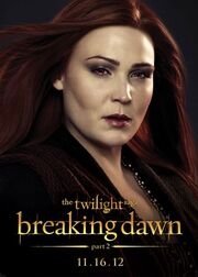 Breaking-dawn-part-2-character-poster (16)