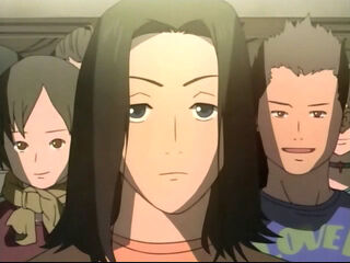 Ryusuke-minami-beck