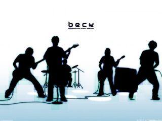Band21