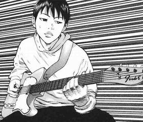 Koyuki 13