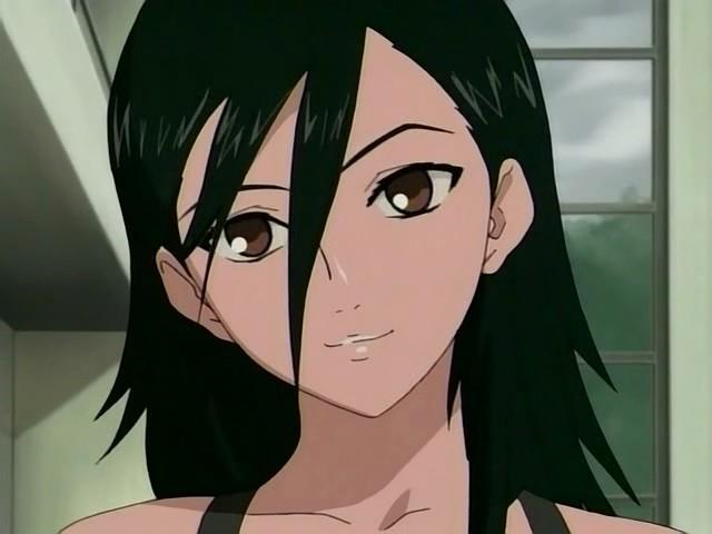 File:Minami-35 animestockscom.jpg